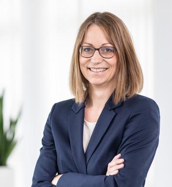 Hanna Bamberger