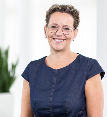 Manuela Grünter