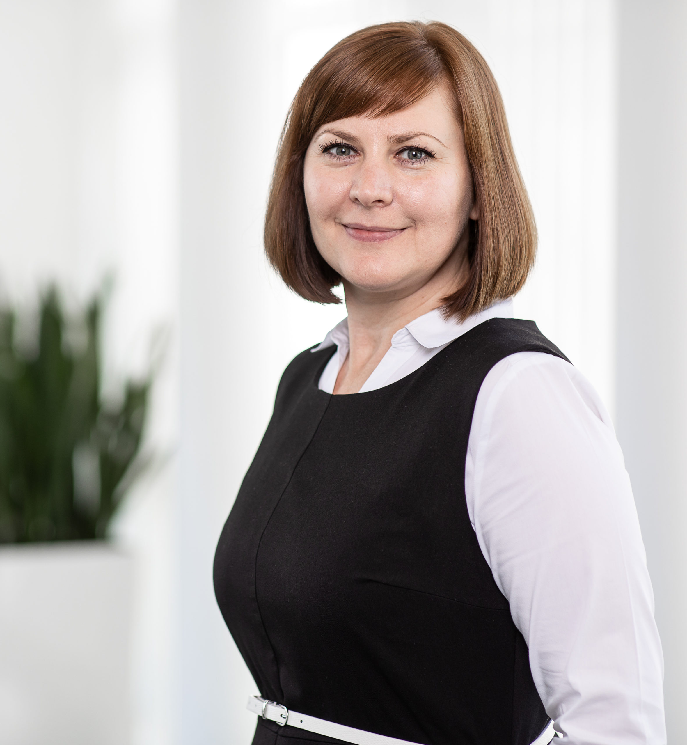 Lena Richter