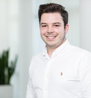Moritz Krips